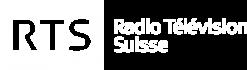 Radio Télévision Suisse - RTS logo
