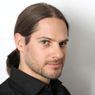 Julien Constantin